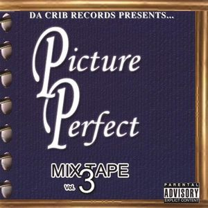 Picture Perfect Mix Tape 3
