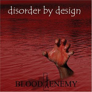Blood Enemy