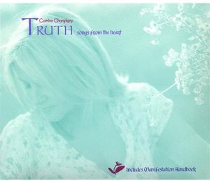 Truth with Manifestation Handbook
