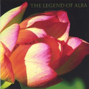 Legend of Alba