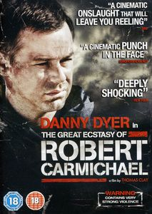 Great Ecstacy of Robert Carmichael