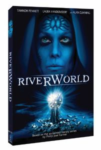 Riverworld (2010)