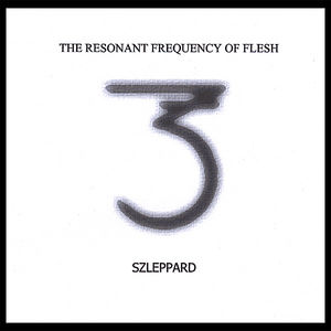 Resonant Frequency of Flesh