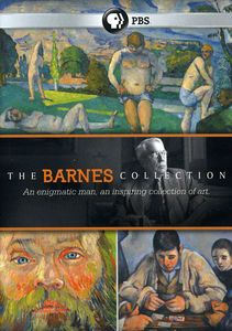 Barnes Collection