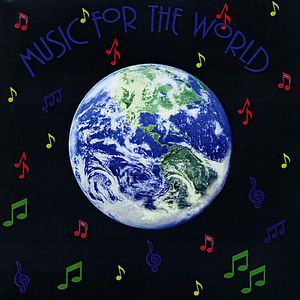 Music for the World