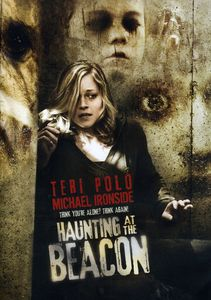 Haunting at the Beacon [Import]