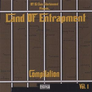 Land of Entrapment 1
