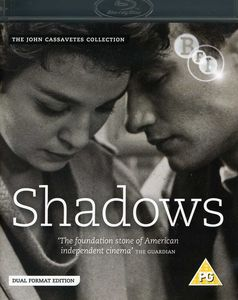 Shadows (Cassavetes Collection) [Import]