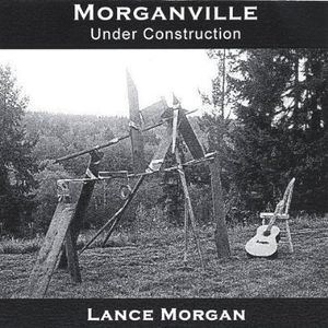 Morganville: Under Construction