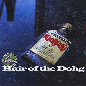 Hair of the Dohg