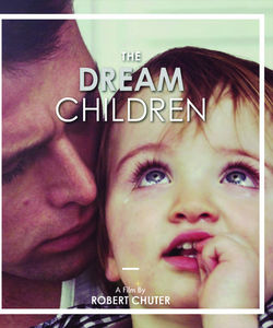 Dream Children