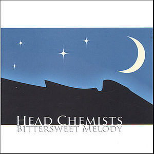 Head Chemists : Bittersweet Melody
