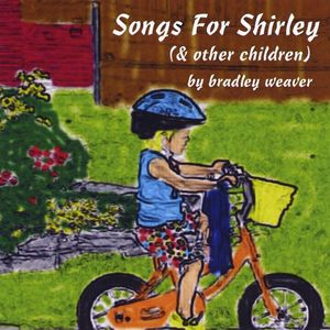 Songs for Shirley