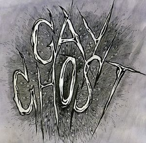 Gay Ghost
