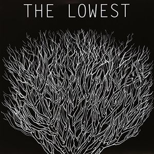 Lowest [Import]