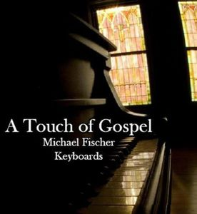 Touch of Gospel