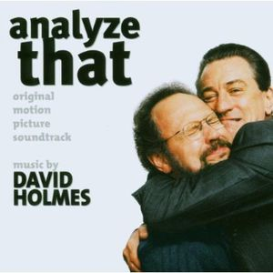 Analyze That (Original Soundtrack)