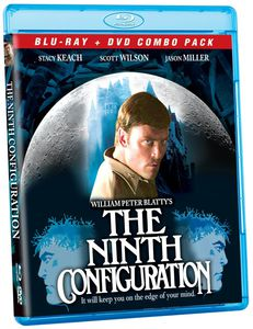 Ninth Configuration