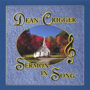 Sermon in Song