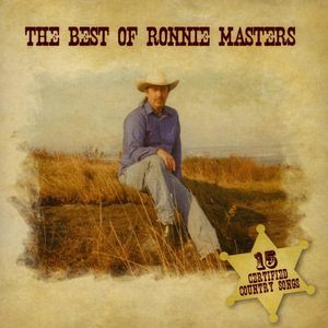 Best of Ronnie Masters