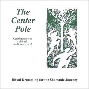 Ritual Drumming for the Shamanic Journey
