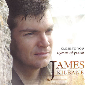 Close to You-Hymns of Praise