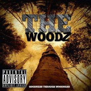 Goodness Through Woodness
