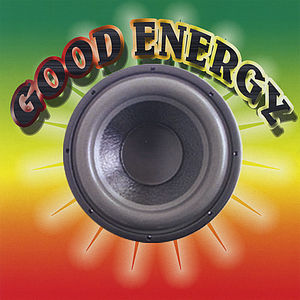 Good Energy /  Various