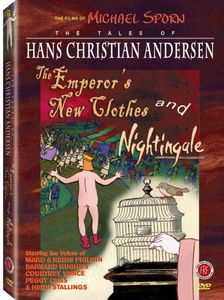 Emperor's New Clothes & Nightingale