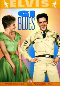 Gi Blues (1960)