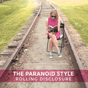 Rolling Disclosure