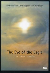 Eye of the Eagle [Import]