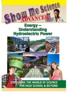 Energy: Understanding Hydroelectric Power