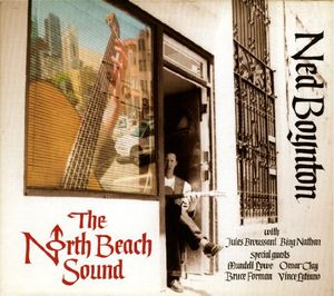 North Beach Sound