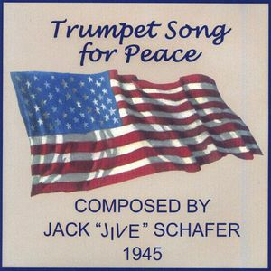 Trumpet Song for Peace