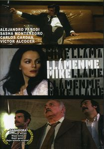 Llamenme Mike [Import]