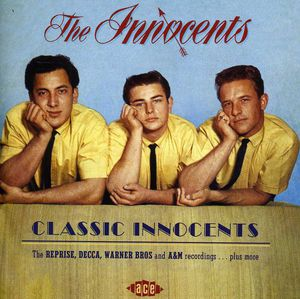 Classic Innocents [Import]