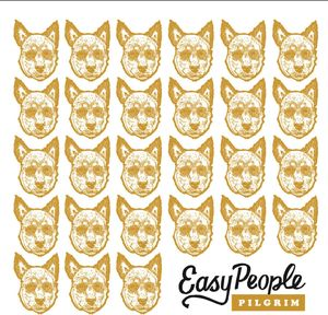 Easy People