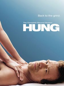 Hung: The Complete Second Season