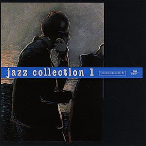 Jazz Collection 1 /  Various
