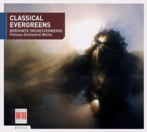Classical Evergreens