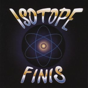 Isotope Finis