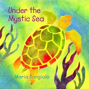 Under the Mystic Sea