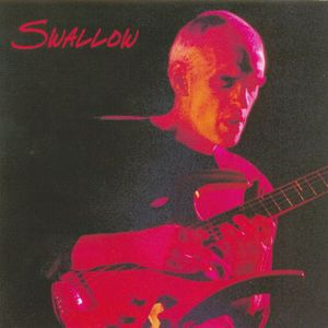 Swallow [Import]
