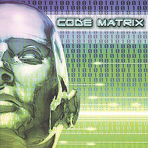 Code Matrix /  Various