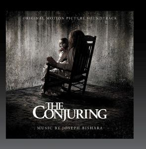 The Conjuring (Original Soundtrack)