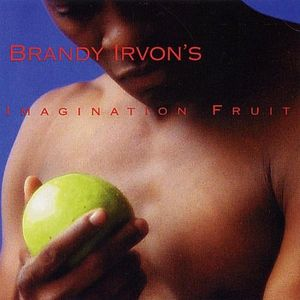 Imagination Fruit
