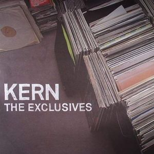 Kern 1: Exclusives