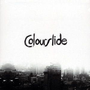 Colourslide (Re-Release)