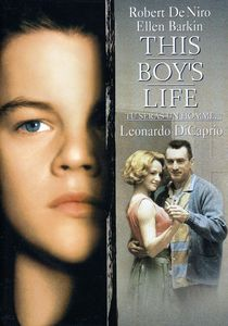 This Boys Life [Import]
